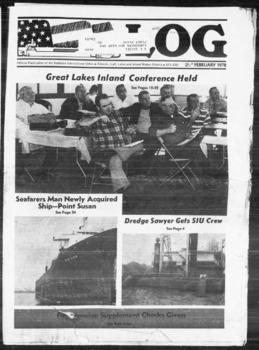 1978-02.PDF
