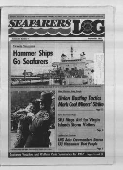 1989-09.PDF