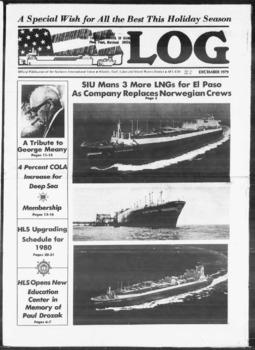 1979-12.PDF