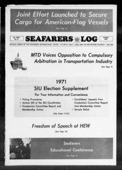 1971-10.PDF