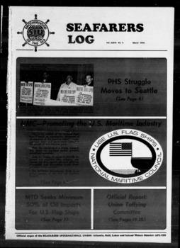1972-03.PDF