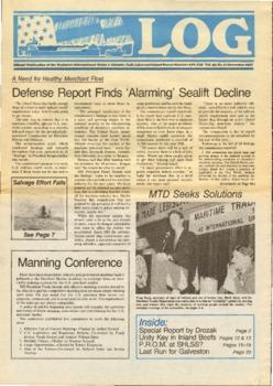 1987-11.pdf