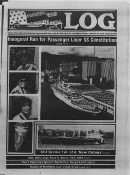 1982-06-24.PDF