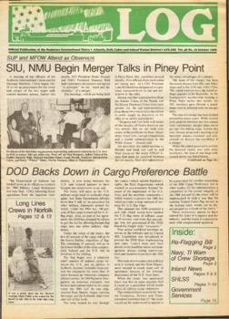 1986-10.pdf