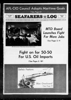 1972-02.PDF