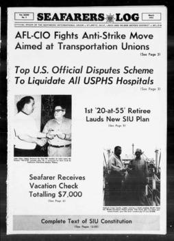 1971-03.PDF