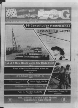 1982-04-23.PDF