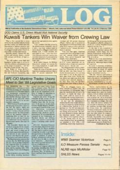 1988-02.pdf