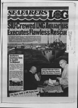 1990-10.PDF