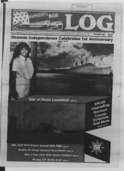 1981-08.PDF