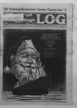 1983-12.PDF