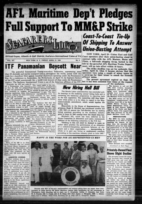 1950-04-21.compressed.pdf