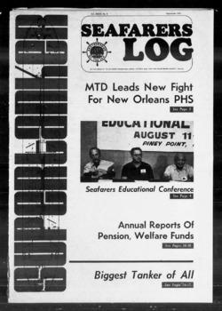 1971-09.PDF