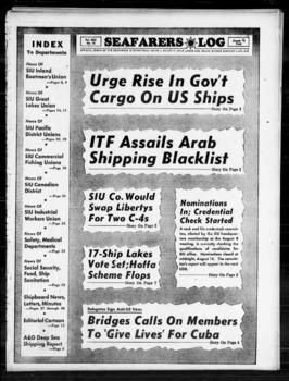 1960-08-12.PDF