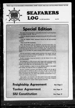 1972-07.PDF