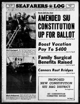 1960-03-11.PDF