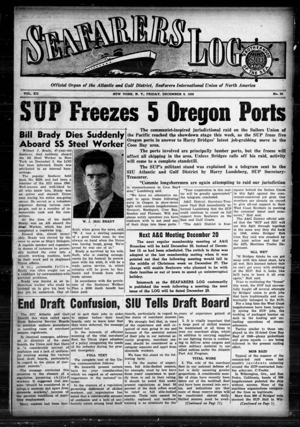 1950-12-08.compressed.pdf