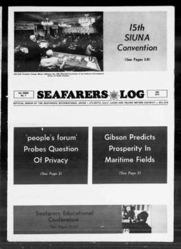 1971-07.PDF