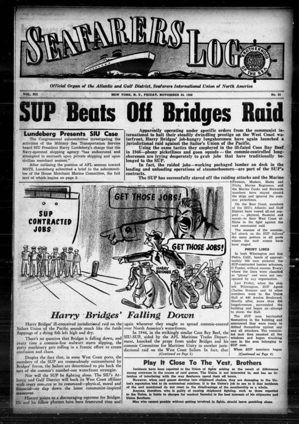 1950-11-24.compressed.pdf