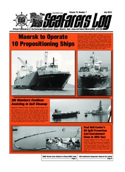 2010-07.pdf