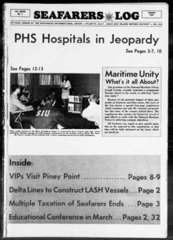 1971-01.PDF