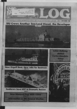 1980-10.PDF