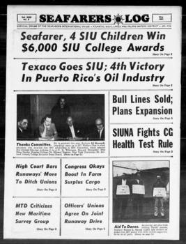 1961-05.PDF