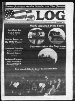 1977-12.PDF