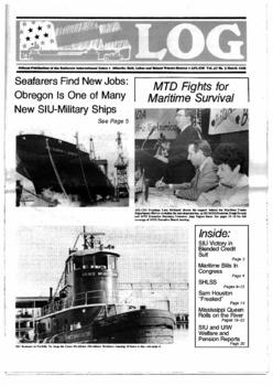 1985-03.pdf