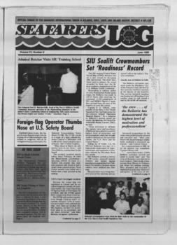 1989-06.PDF