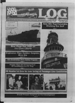 1982-03.PDF
