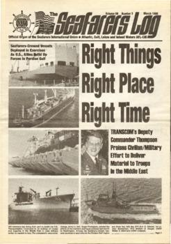 1998-03.pdf
