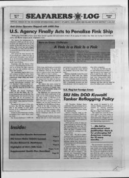1989-01.PDF