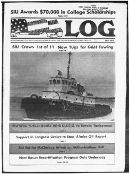 1979-05.PDF