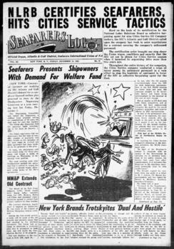 1949-12-16.PDF