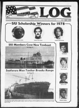1978-05.PDF
