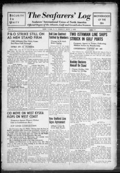 1939-09-01.PDF