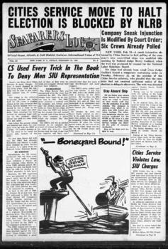 1949-02-25.PDF