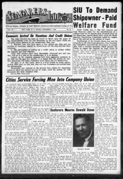 1949-12-02.PDF