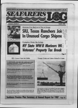 1989-08.PDF