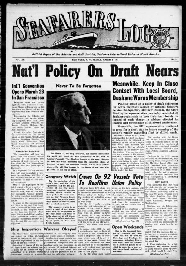 1951-03-09.compressed.pdf