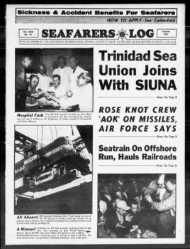 1961-10.PDF