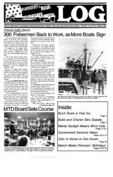 1986-03.pdf