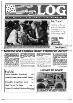 1985-08.pdf