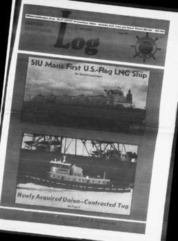 1977-06.PDF