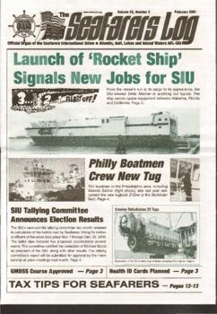 2001-02.pdf