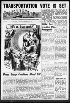 1949-02-11.PDF