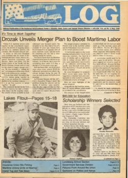 1986-05.pdf