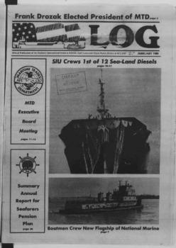 1980-02.PDF