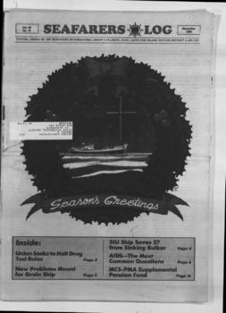 1988-12.PDF